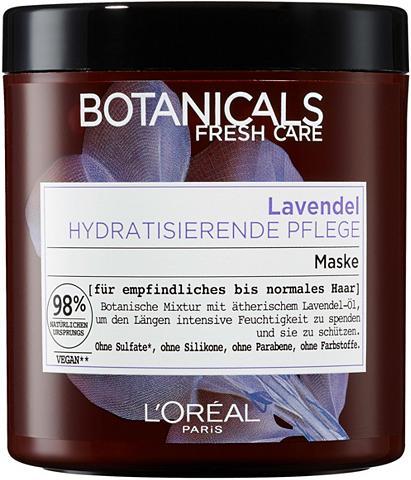 L'ORÉAL PARIS L'Oréal Paris »Botanicals Lavendel« Ha...