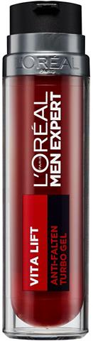 L'ORÉAL PARIS MEN EXPERT L'ORÉAL PARIS MEN EXPERT želė