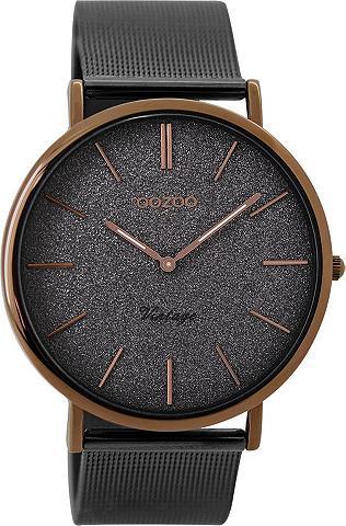 OOZOO Laikrodis »C8861«