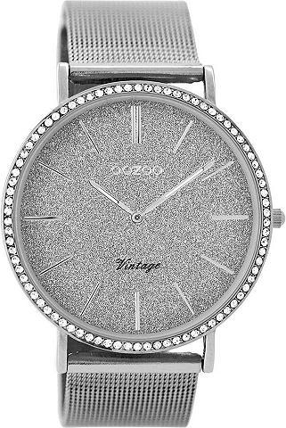 OOZOO Laikrodis »C8891«