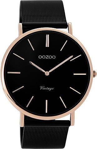 OOZOO Laikrodis »C8869«