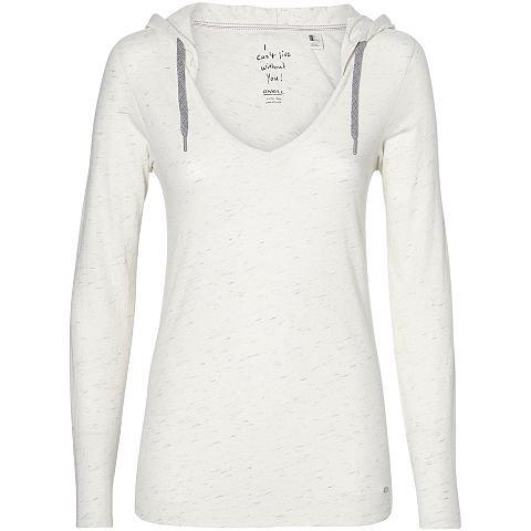 O'NEILL Marškinėliai ilgomis rankovėmis »Marly...
