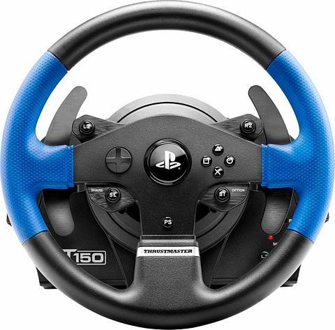 Thrustmaster » T150 RS PRO« Gaming-Lenkrad