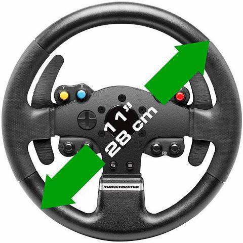THRUSTMASTER TMX PRO Xbox One ir PC Žaidimų Vairas