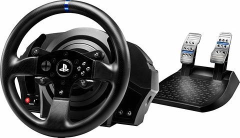 THRUSTMASTER Gaming-Lenkrad » T300 RS«