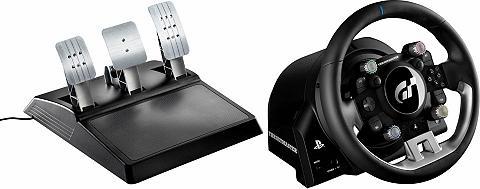 THRUSTMASTER Gaming-Lenkrad » T-GT«