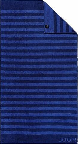 JOOP! Dušo rankšluostis »Stripes« su dezente...
