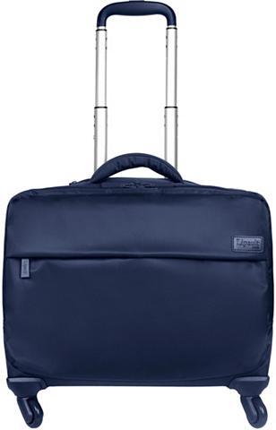 LIPAULT Dalykinis lagaminas su 4 ratukai ir 17...