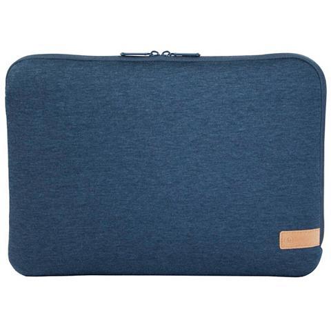 Hama Laptoptasche iki 34 cm (133) Blau