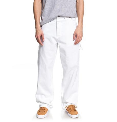 DC SHOES Workwear Džinsai »Core«