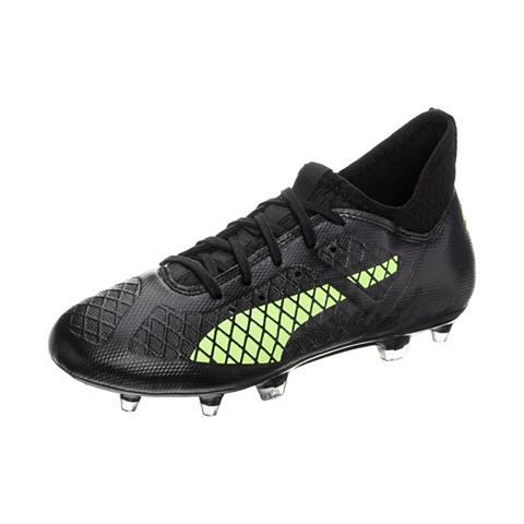 PUMA Futbolo batai »Future 18.3«