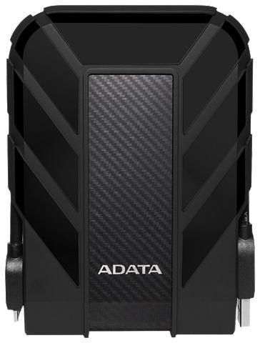 ADATA Externe Kietas diskas »externe HDD HD7...