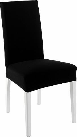 DOHLE & MENK Užvalkalas kėdei »Miriam« Dohle&Menk