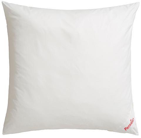 PARADIES Mikropluošto pagalvė »Softy Holstein« ...
