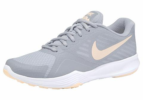 NIKE Sportiniai batai »Wmns City Trainer«