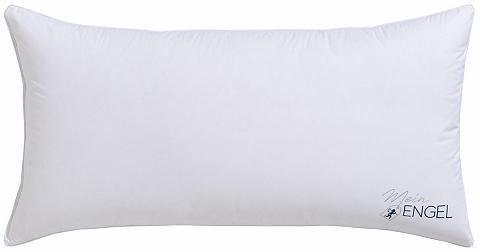 SCHLAFSTIL 10 JAHRE Pūkinė pagalvė »Mein Engel« Füllung: 7...