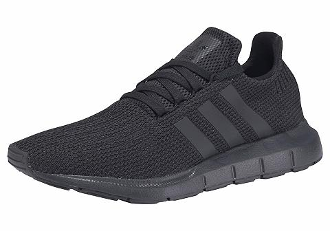 ADIDAS ORIGINALS Sportbačiai »Swift Run Unisex«