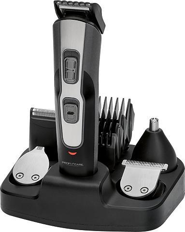 PROFICARE Profi Care Hair-Trimmer rinkinys PC-BH...