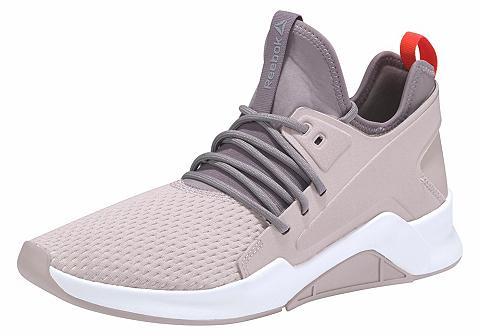 REEBOK Sportiniai batai »Guresu 2.0«