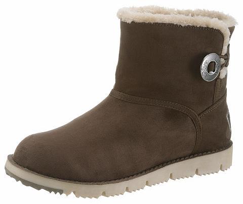 S.OLIVER RED LABEL Žieminiai batai