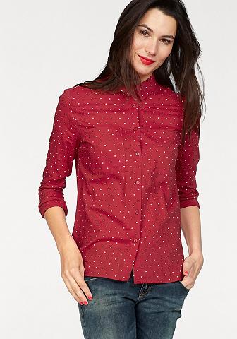 LTB Marškiniai »PAJIPO«