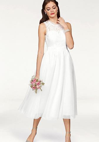 VERO MODA Vestuvinė suknelė »ACACIA«