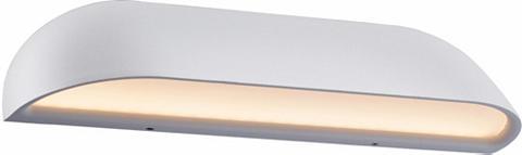 NORDLUX LED Außen-Wandleuchte»Front26«