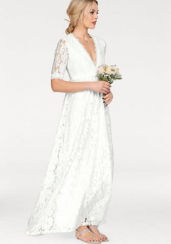 VERO MODA Vestuvinė suknelė »GEMIMA«