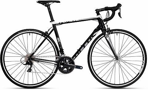 KELLYS Lenktyninis dviratis »ARC 30« 18 Gang ...