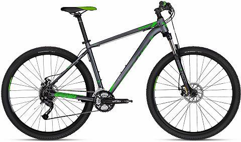 KELLYS Kalnų dviratis »Spider 10« 24 Gang Shi...