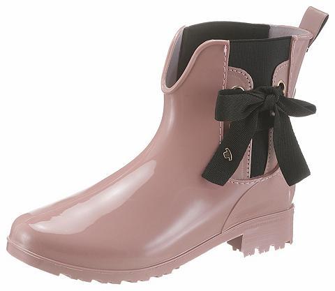 TOM TAILOR Guminiai batai