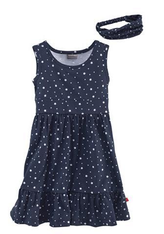 COLORS FOR LIFE CFL suknelė (Rinkinys 2 tlg.)