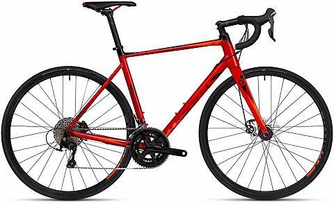 KELLYS Lenktyninis dviratis »ARC 50« 22 Gang ...