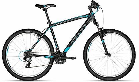 KELLYS Kalnų dviratis »Viper 10« 21 Gang Shim...