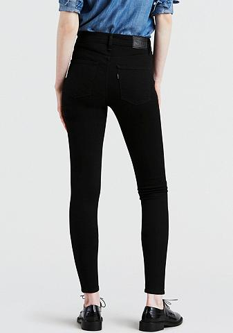 LEVI'S ® Siaurėjantys džinsai »310«