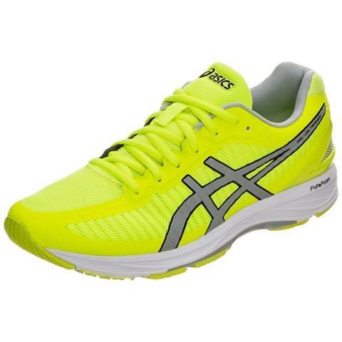 ASICS Bėgimo bateliai »Gel-ds Trainer 23«