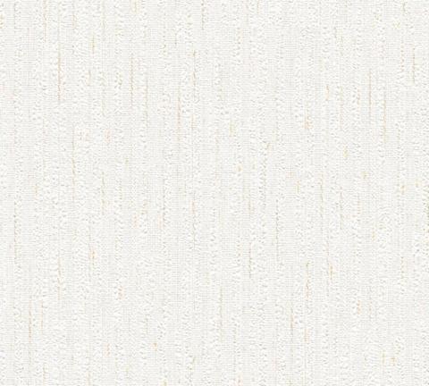LIVINGWALLS Popieriniai tapetai »Happy Spring«
