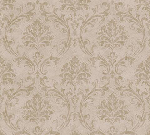 LIVINGWALLS Popieriniai tapetai »New Look«