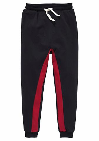 ARIZONA Sportinio stiliaus kelnės