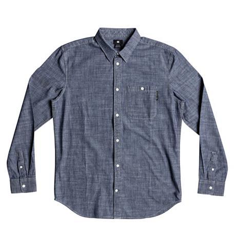 DC SHOES Marškiniai ilgomis rankovėmis »Henlow«...