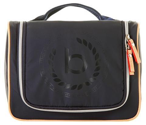 BUGATTI Kosmetinis krepšys »LIDO«