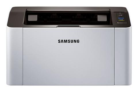 SAMSUNG Xpress M2026 (SL-M2026/SEE) »Mono Lase...