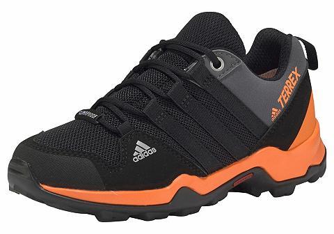 adidas TERREX »Terrex AX2R CP K« Turistiniai batai W...