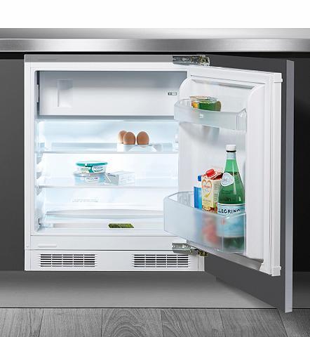 BEKO Įmontuojamas Įmontuojamas šaldytuvas B...
