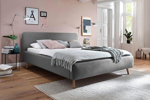 meise.möbel Meise.möbel lova Skandinavien Landhaus...