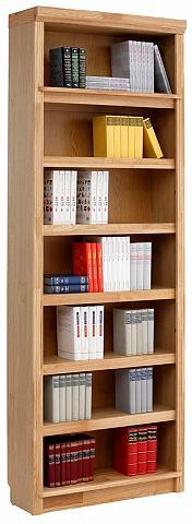 HOME AFFAIRE Lentyna knygoms »Soeren« in 2 aukštis ...