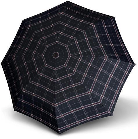 KNIRPS ® Skėtis - Sudedamas skėtis »T.200 Med...