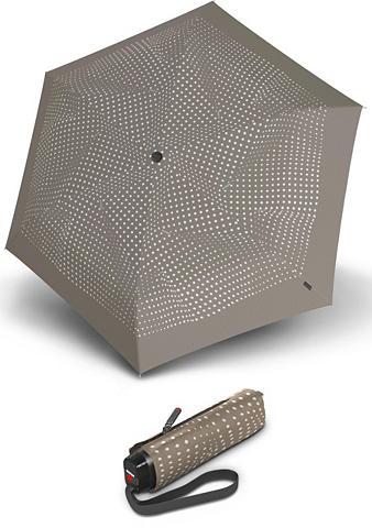 Knirps ® Taschenregenschirm »TS.010 Slim Smal...