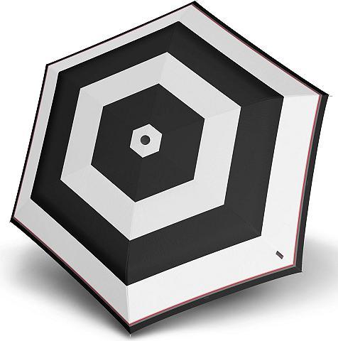 Knirps ® Taschenregenschirm »TS.200 Slim Medi...