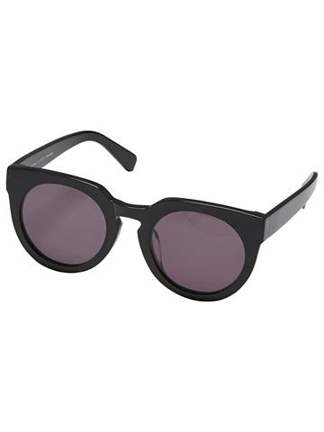 SELECTED FEMME Einheitsgrößen akiniai nuo saulės